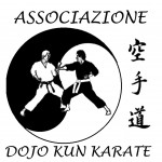 Assemblea dei Soci dell'associazione Dojo Kun Karate