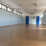 Da settembre 2016 riprendono i corsi di Karate